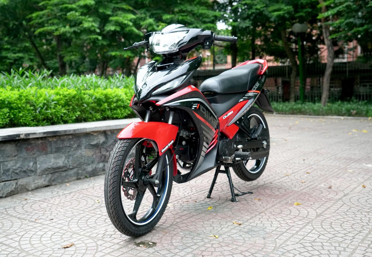 xe-may-exciter-50cc-xedienbaonam(2)