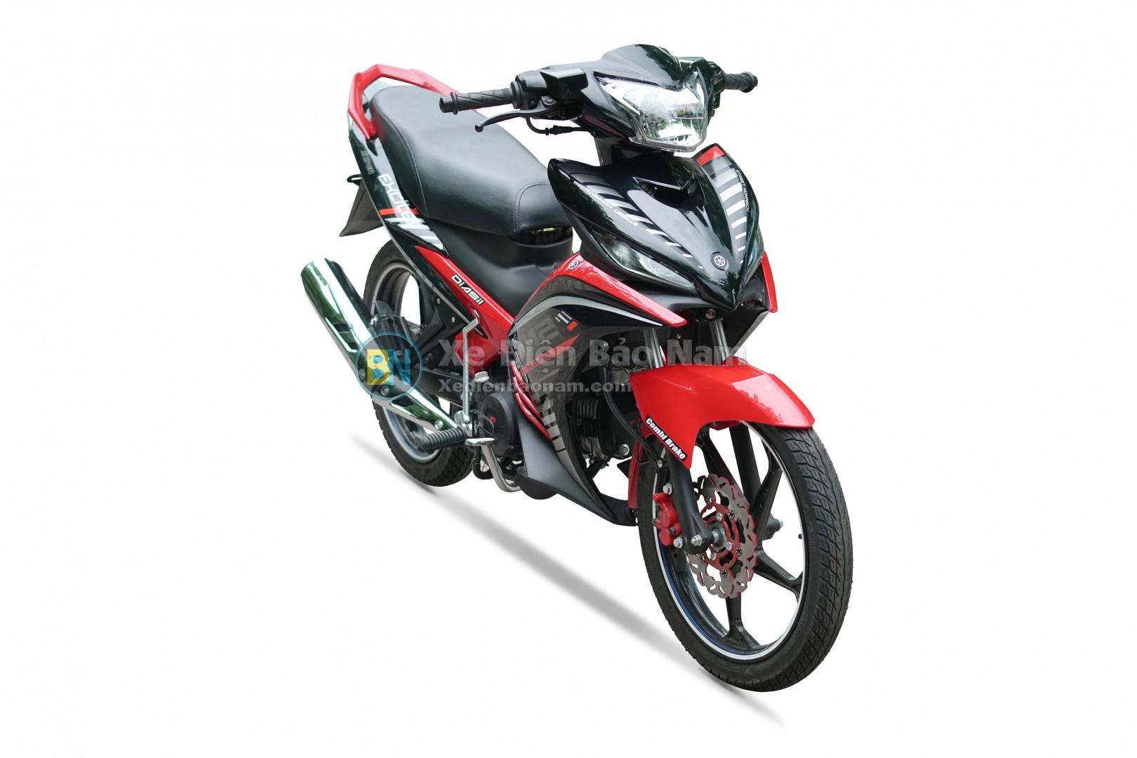 xe-may-exciter-50cc-xedienbaonam(6)