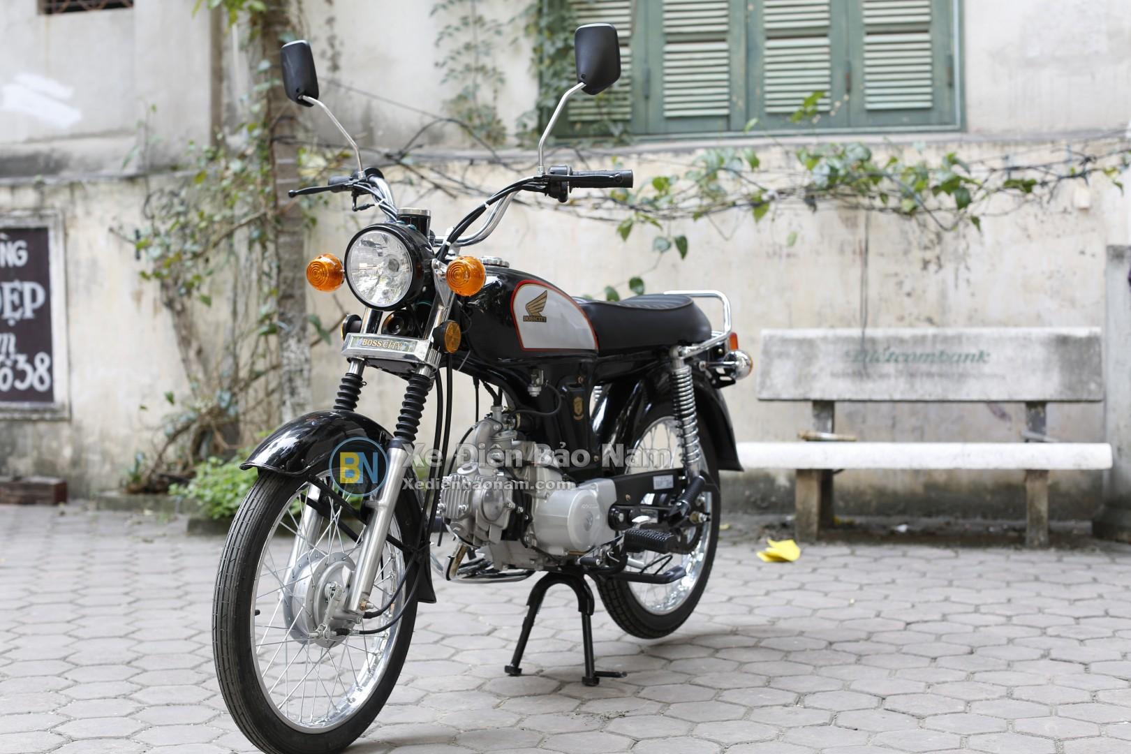 Xe máy CD 50 cc - xedienbaonam (1)