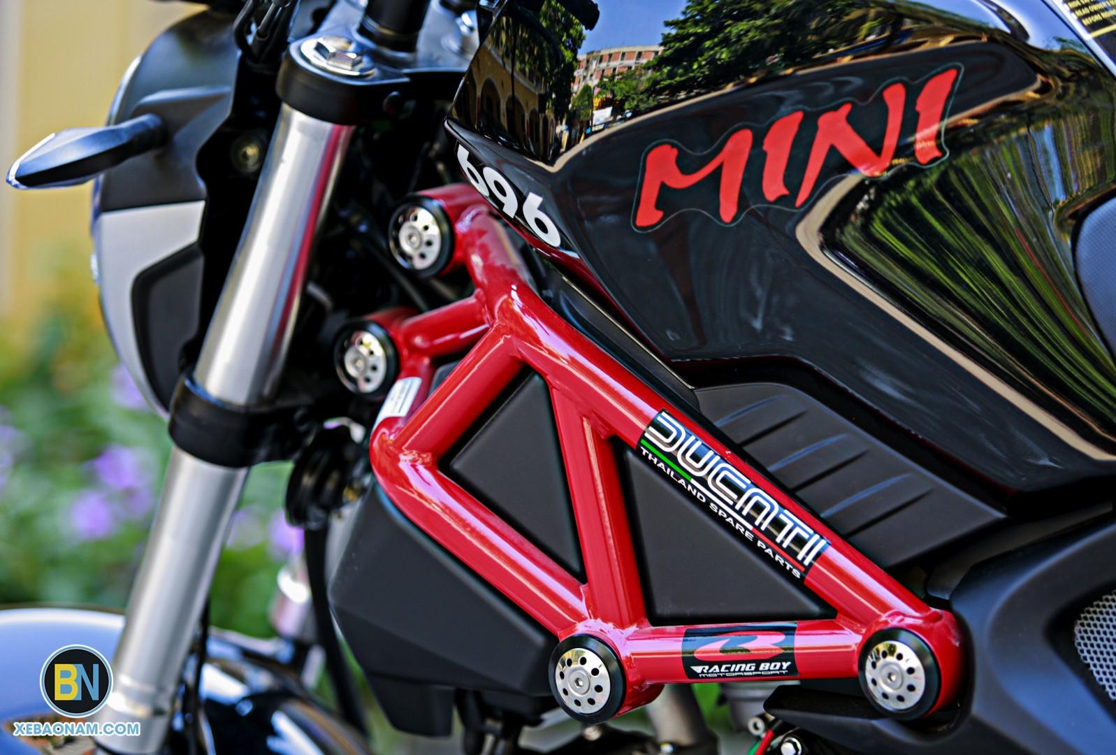 xe-may-ducati-mini-monster-110(8)