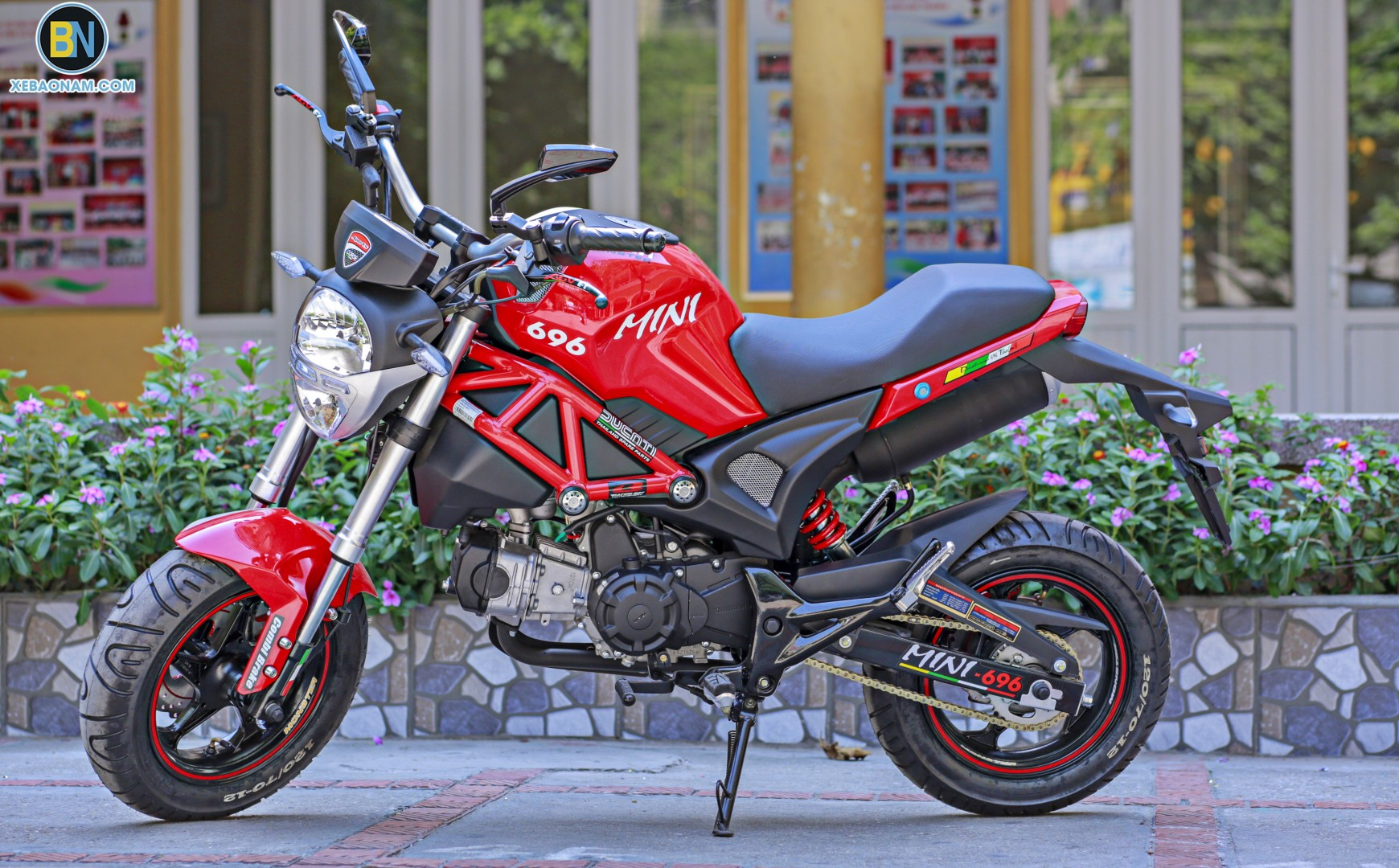 xe-may-ducati-mini-monster-110(4)