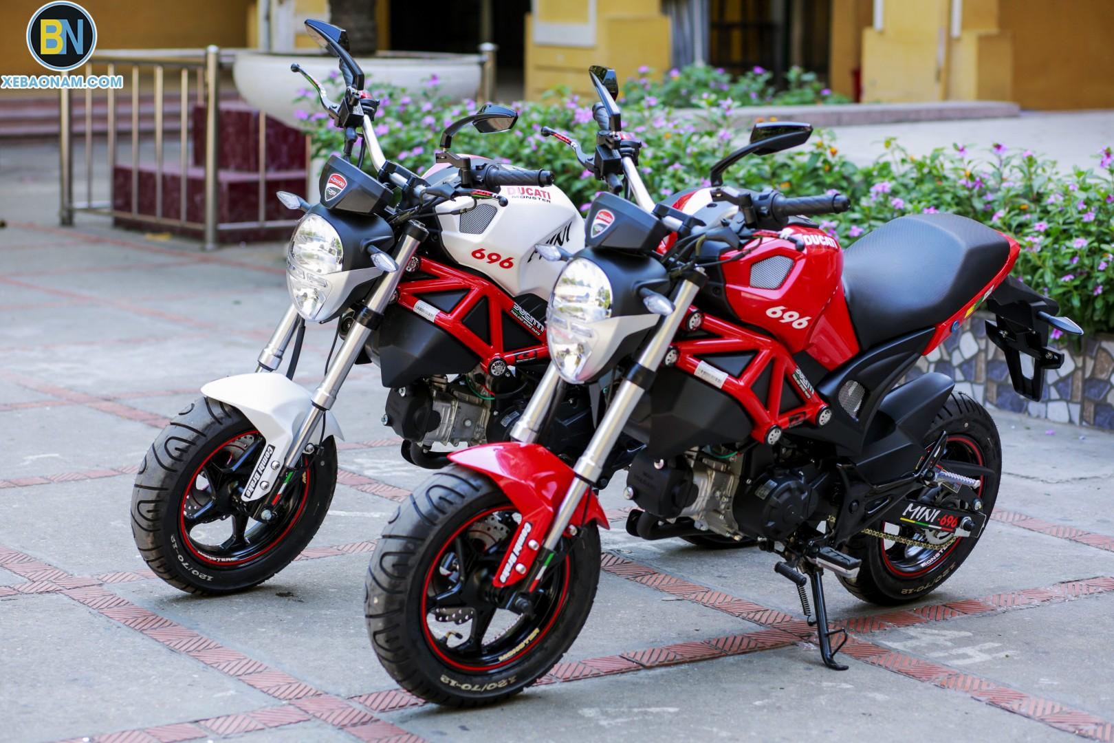 xe-may-ducati-mini-monster-110(2)