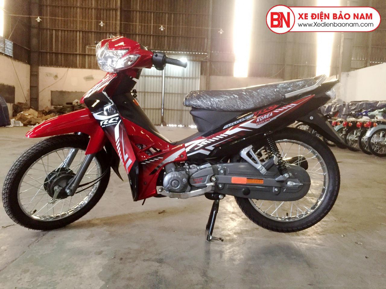 sirius 50cc 2021 2