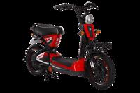 Tổng hợp xe đạp điện chính hãng giá dưới 10 triệu đồng - Xe Điện Bảo Nam