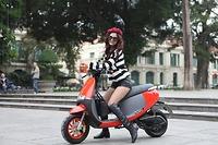 Điểm lưu ý khi chọn xe 50cc – đẹp cho sinh viên, học sinh
