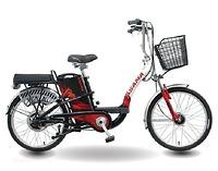 Những chiếc xe đạp điện tốt nhất hiện nay (cập nhật năm 2020) | Xe Điện Bảo Nam