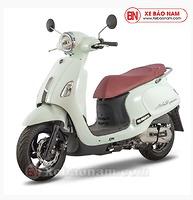 Ở thành phố Hồ Chí Minh thì mua xe đạp điện ở đâu ?