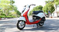 Xe Gas 50cc HOT nhất 2021