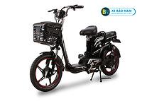 Những mẫu xe đạp điện Hot nhất TP Hồ Chí Minh
