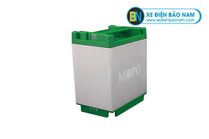 Mopo Essential Pin 4805