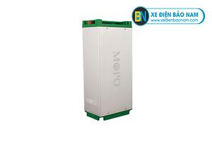 Mopo Max Pin 4820