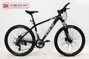 Xe đạp GLX - AT18 mới nhất năm 2020