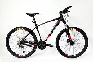 Xe đạp GLX - AT10 mới nhất năm 2020