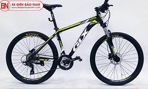 Xe đạp GLX - AT100 mới nhất năm 2020
