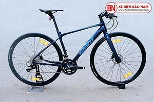 Xe đạp Giant Touring Fastroad SMN giá tốt nhất 2020