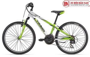 Xe đạp Giant XTC 24D-1 2020 màu cốm