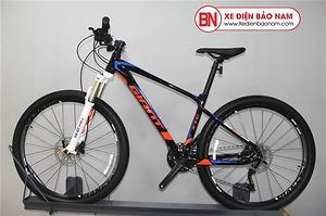Xe đạp Giant XTC 800 màu đen