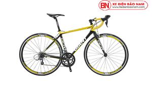 Xe đạp Giant OCR 5300 màu vàng giá tốt nhất thị trường