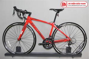 Xe đạp đua Giant SCR 2 màu cam