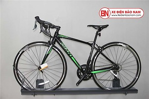 Xe đạp đua Giant SCR 2 màu đen