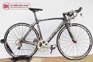 Xe đạp đua 700c Laux Hurricaone C2