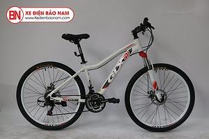 Xe đạp GLX - CX22N mới nhất năm 2020