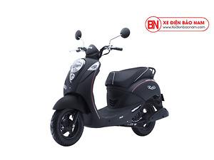 Xe Ga 50cc Elite Sym