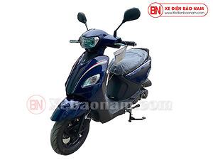 Xe ga 50cc Espero XS 2021