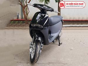 Xe Ga 50cc Gogo Kitafu 2021 (Espero Đà Nẵng & HCM)