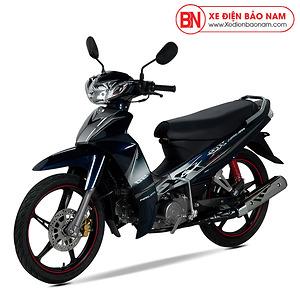 Xe Máy Sirius Halim RC 50cc 2020
