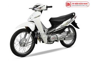 Xe máy Wave 50cc Kitafu